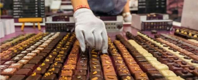 cioccolato 675