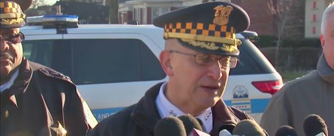 """Kansas, apre il fuoco dall'auto in area commerciale: 3 morti. Killer freddato dalla polizia: """"Ma non è terrorismo"""""""