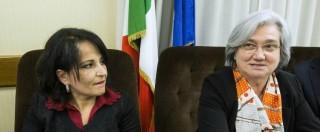 """Commissione antimafia, per i partiti diventa un talk-show: """"Voi ci chiedete di Quarto? Allora spiegateci Reggio Emilia"""""""