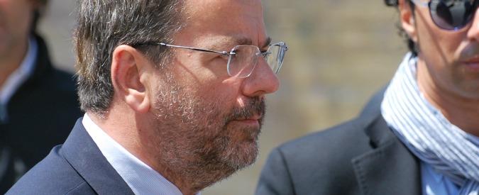 Brindisi, l'ex sindaco Cosimo Consales condannato a un anno e sei mesi per abuso d'ufficio