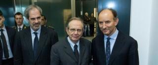 Cassa Depositi, l'eredità di Renzi: conti in chiaroscuro e dossier bollenti alla porta della cassaforte del risparmio postale