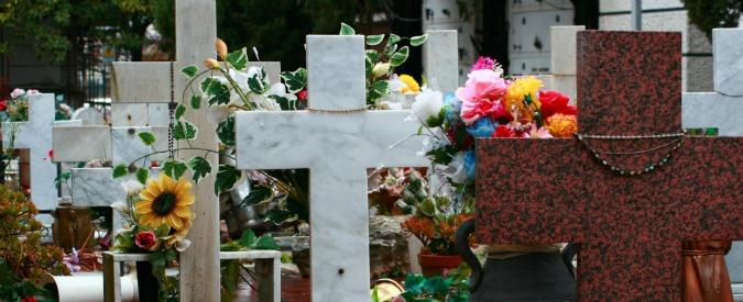 Morti, boom dei decessi in Italia nel 2015. I motivi? Caldo, Grande guerra e influenza