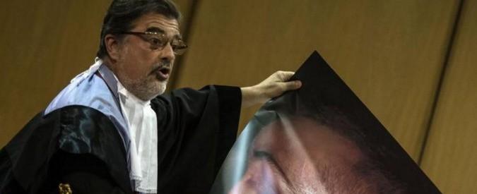 Stefano Cucchi, chiedete scusa alla famiglia e alla sua memoria