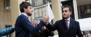 """Elezioni Roma, M5s difende il decalogo: """"I traditori li lasciamo al Pd. Astenersi perditempo"""""""