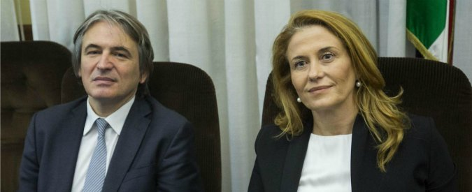 """Rai, Anzaldi (Pd): """"Su Campo Dall'Orto e Maggioni ci siamo sbagliati: silenziosi e arroganti. Ma sanno chi li ha messi lì?"""""""