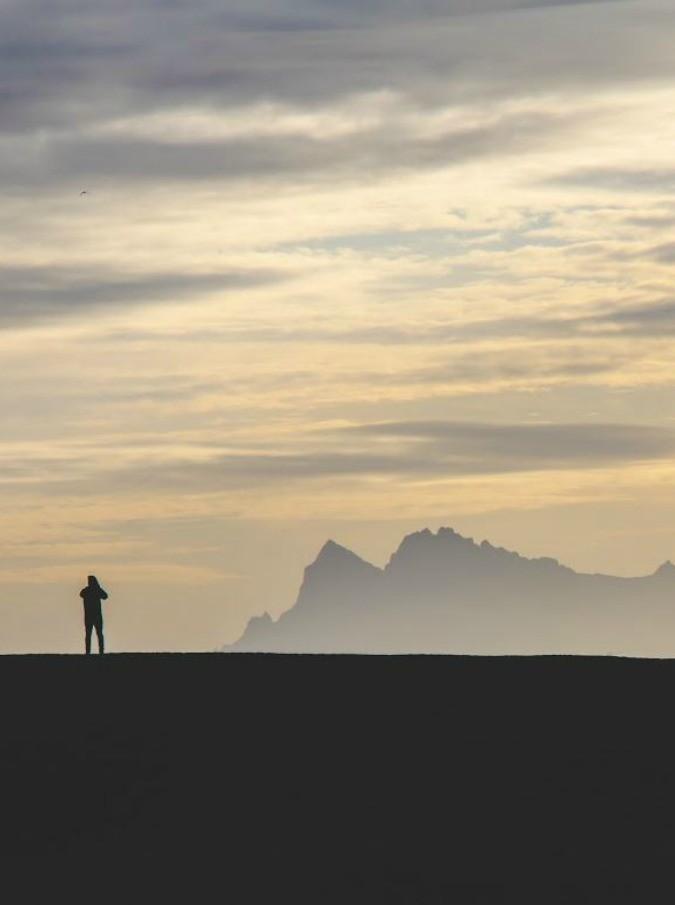L'Islanda raccontata in musica: la strada infinita che 'regala l'incredibile'. Il video diario di Dardust, terzo capitolo