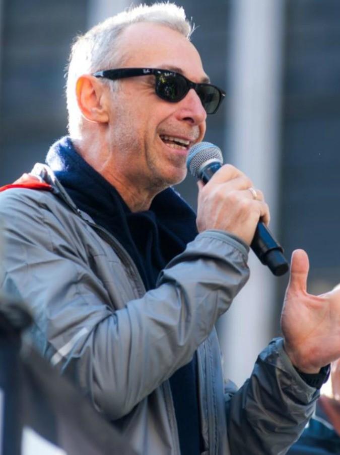Radio Deejay, l'emittente di Linus compie 34 anni: grande festa a Roma con ospiti che farebbero impallidire Carlo Conti