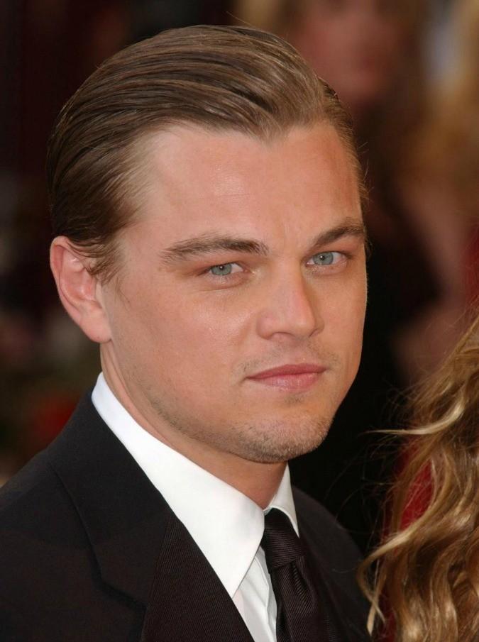 """Leonardo DiCaprio elogia Milano su Instagram, il sindaco Beppe Sala: """"Grazie Leo, ti aspettiamo"""""""