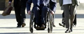 """Nuovo Isee, associazione disabili: """"Dopo sentenza cambiare le norme o sarà caos"""""""