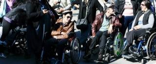 """Nuovo Isee, Consiglio di Stato boccia governo su disabili: """"Indennità è un sostegno, non stipendio per invalidità"""""""