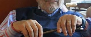 """Umberto Eco, cordoglio da tutto il mondo. Mattarella: """"Spirito critico che ha portato prestigio all'Italia"""". L'editore: """"Ultimo libro postumo"""""""