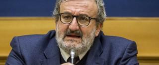 """Arresto sindaco Consales a Brindisi, Emiliano: """"Ora dimissioni di giunta e consiglieri Pd. Esperienza da dimenticare"""""""