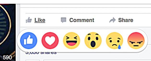 emoji-675
