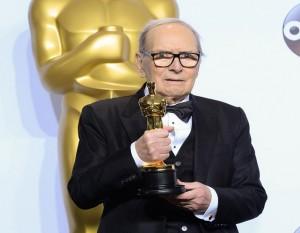 Oscar 2016: 88° Academy Awards