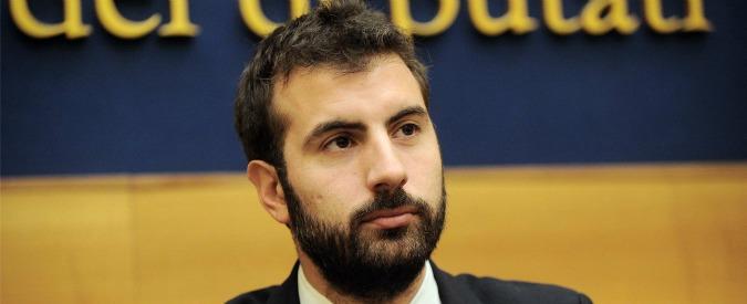 """Turchia, annullata la visita della Commissione esteri. """"Ankara non vuole il filo-curdo Palazzotto"""""""