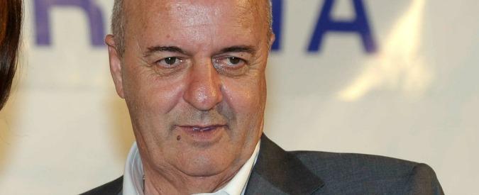 Ernesto Bronzetti, morto a 69 anni l'agente Fifa che rendeva possibili gli affari impossibili