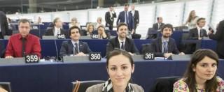"""M5s Europa, trattative già da settembre ma parlamentari non sapevano del voto """"Finire con i Non Iscritti? Un disastro"""""""