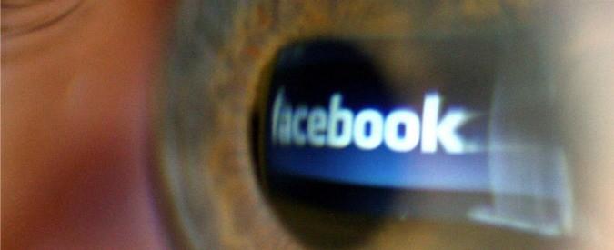 Facebook: dimmi che foto hai sul profilo e ti dirò chi sei
