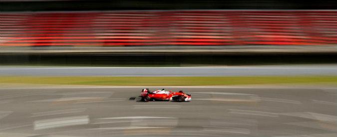 Formula 1, cosa cambia nelle nuove qualifiche: rivoluzione contro la noia