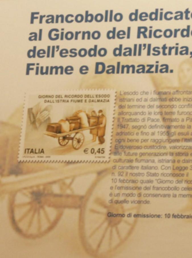 """Giorno del ricordo, """"nelle foibe migliaia di vittime. E almeno 200mila deportati. Ma gli italiani preferiscono dimenticare"""""""