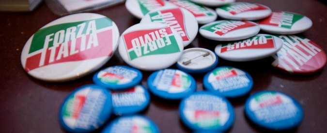 Desio, parenti coinvolti in inchieste di 'ndrangheta: si dimette dirigente di Forza Italia. Ma il partito diffida i cronisti