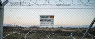 Schengen, chiudere frontiere costerà alla Ue fino a 140 miliardi l'anno. E l'Italia rischia di perderne 15