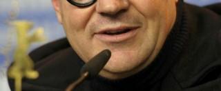 """Oscar, Fuocoammare di Gianfranco Rosi candidato italiano. Sorrentino: """"Bellissimo, ma è un documentario"""""""