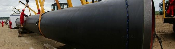 EastMed, Italia al bivio tra sostegno al gasdotto che porta in Europa il gas di Israele e appoggio ai progetti Eni in Egitto