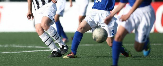 Ius soli sportivo è legge, minori potranno essere tesserati come italiani. Ma nazionale ancora negata fino ai 18 anni