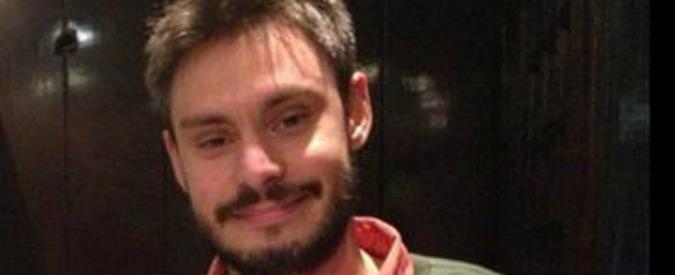 """Giulio Regeni, Reuters: """"Fermato e consegnato a 007 il giorno della scomparsa"""". Ministero Interni smentisce"""