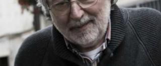 """Umberto Eco, Guccini: """"Quella sfida a suon di rime con lui e Benigni"""". Il ricordo di Maraini, Lagioia, Pennacchi, Nesi: """"Una grandissima anima"""""""