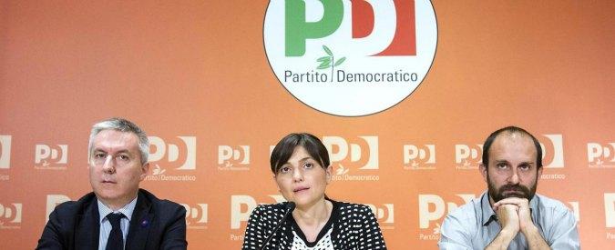 """Elezioni, Guerini (Pd): """"Multa M5s per chi dissente? Subito legge su partiti e democrazia interna"""""""