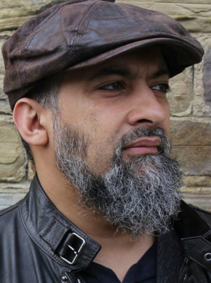 """Quando l'imam diventa un """"sex doctor"""": """"Il sesso è fatto per il piacere. La masturbazione non è condannata e la donna ha diritto all'orgasmo"""""""
