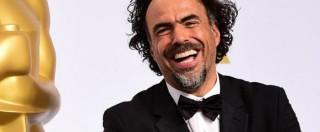 Oscar 2016, la sfida per la miglior regia: ancora Iñarritu contro Miller, McCarthy, Abrahamson e McKay