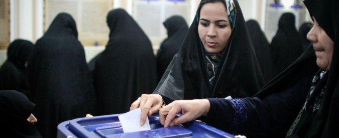 Elezioni Iran, dall'Occidente sospiro di sollievo per il business. Ma il fronte moderato non ha la strada spianata