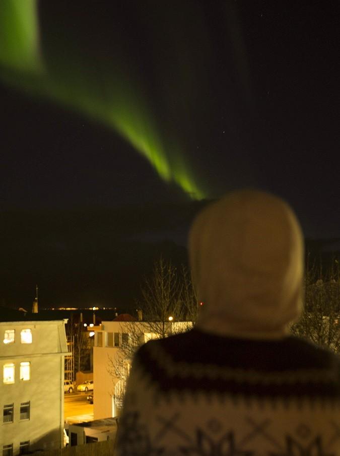 L'Islanda raccontata in musica: Reykjavík, e fu come attraccare in porto dopo giorni di mare aperto. Il video diario di Dardust