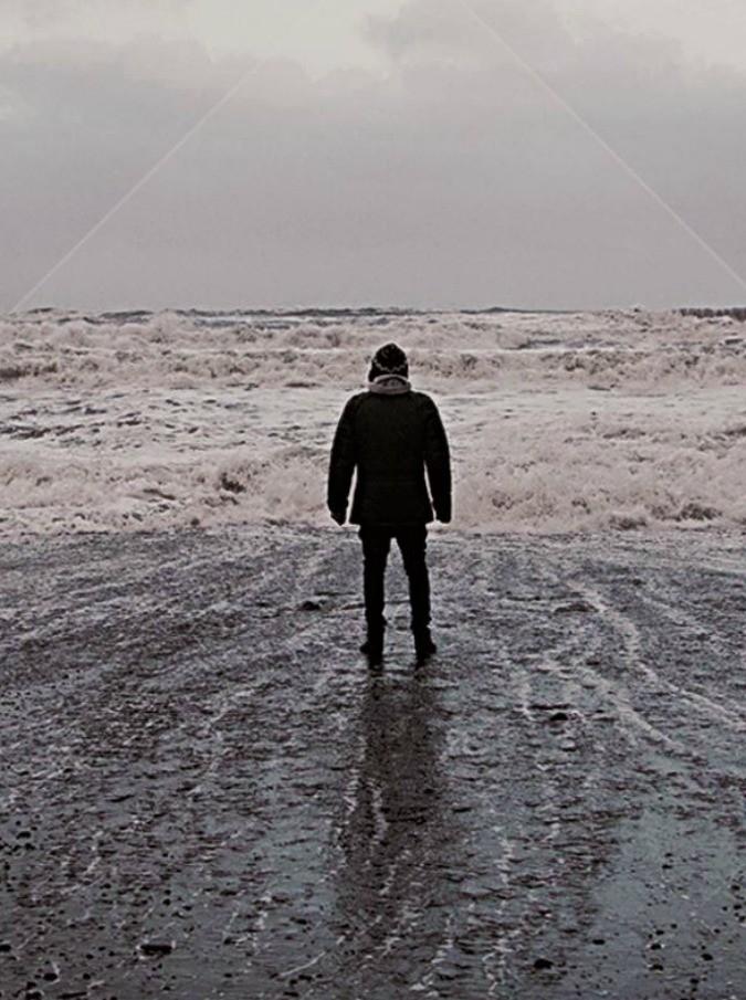 L'Islanda raccontata in musica: il video diario di Dardust, secondo capitolo. Tra geyser, cascate e la magia di un finale inatteso