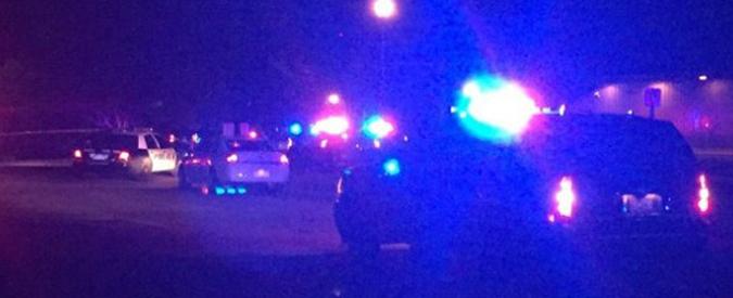 Usa, strage dei passanti in Michigan: uomo uccide sei adulti e un bambino