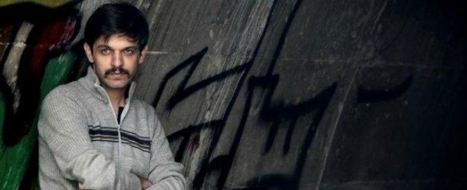 """Iran, """"ha offeso l'Islam"""": per il regista Karimi un anno di carcere e 223 frustate"""