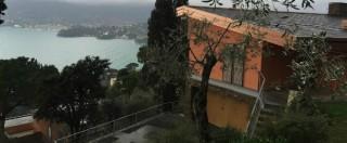 Giuseppe Sala e la villa in Liguria: il vicesindaco di Zoagli prima gli dà le varianti, poi gli costruisce casa