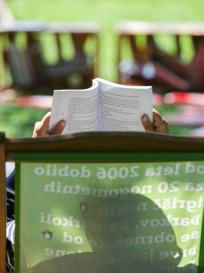 Italian Book Challenge, il campionato delle librerie indipendenti: vince chi legge 50 titoli in un anno