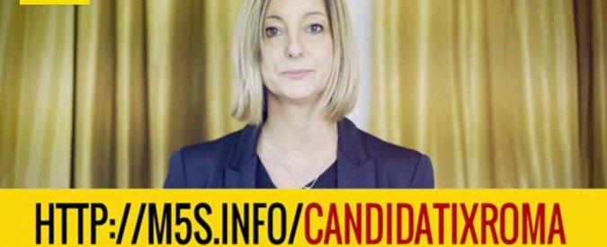 M5s, al via le comunarie per il sindaco di Roma. Dagli ex consiglieri al giornalista: i video dei 209 aspiranti