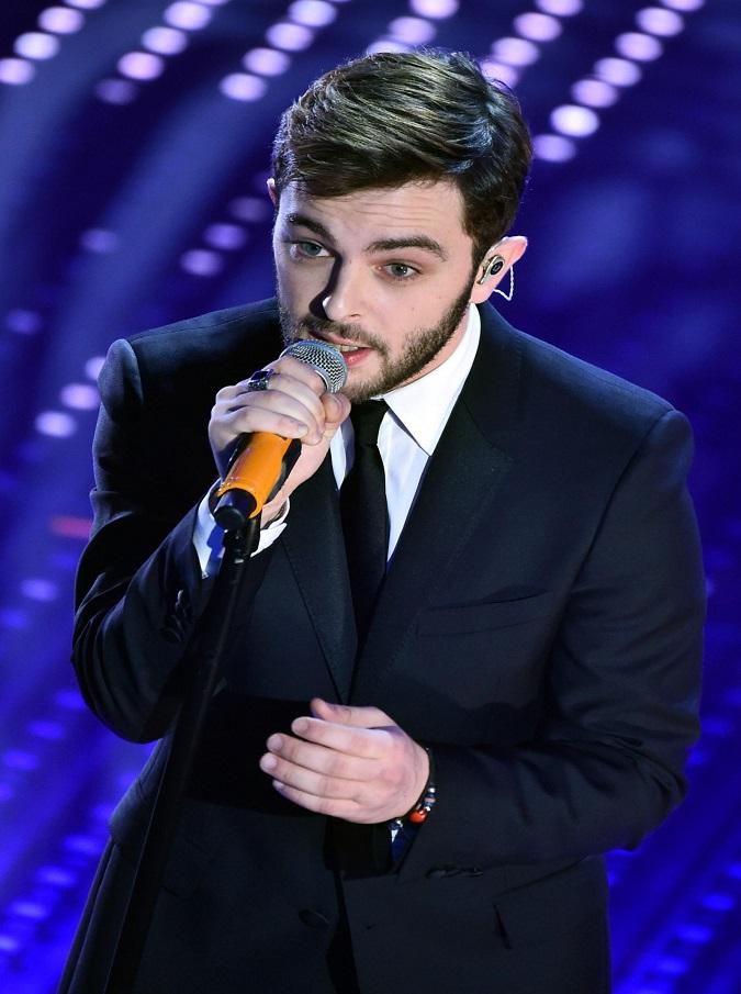 Sanremo 2016, pagelle della prima serata. I promossi e bocciati da Michele Monina