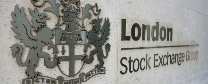 Brexit, Francoforte torna alla carica su Borsa di Londra (e Milano). Ed entra a gamba tesa nella campagna elettorale