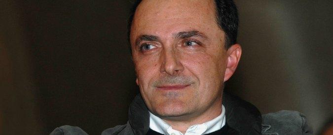"""Evasione fiscale, Luttazzi assolto. Il giudice: """"Restituire le cifre sequestrate"""""""