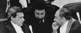 Maxiprocesso a Cosa nostra, la svolta nella lotta alla mafia: da Greco a Riina, il colpo alla Cupola