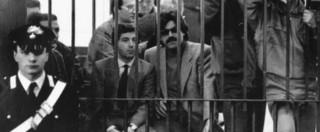Maxiprocesso a Cosa nostra, trent'anni fa la prima vittoria dello Stato. Ma chi stava con Falcone e Borsellino era 'khomeinista'