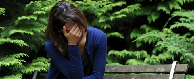 """Alzheimer, """"sbalzi d'umore possibili spie della malattia"""". Avvocati, medici e insegnanti categorie che rischiano meno"""