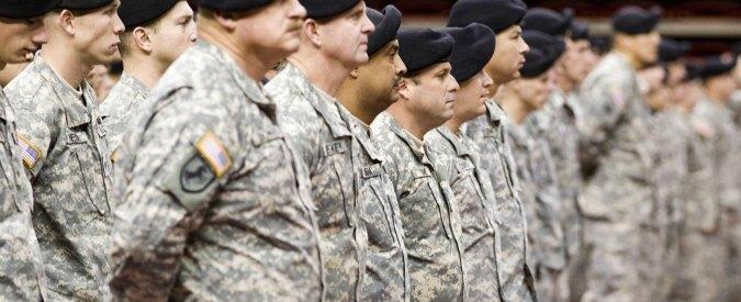 Siria, tregua già finita? La Guerra Fredda che può portare le truppe Usa in campo contro la Russia