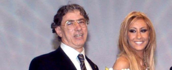 Miss Padania 2003 arrestata: ha ferito l'ex con un cavatappi e gli ha distrutto il negozio